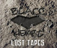 Blacc_heart_lost_tapes_cover5_op_218x183