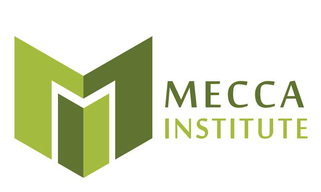MECCA Institute Logo