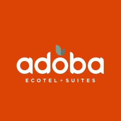 14-2291402_adoba_SOCIAL_linkedin-profile-photo_r1.
