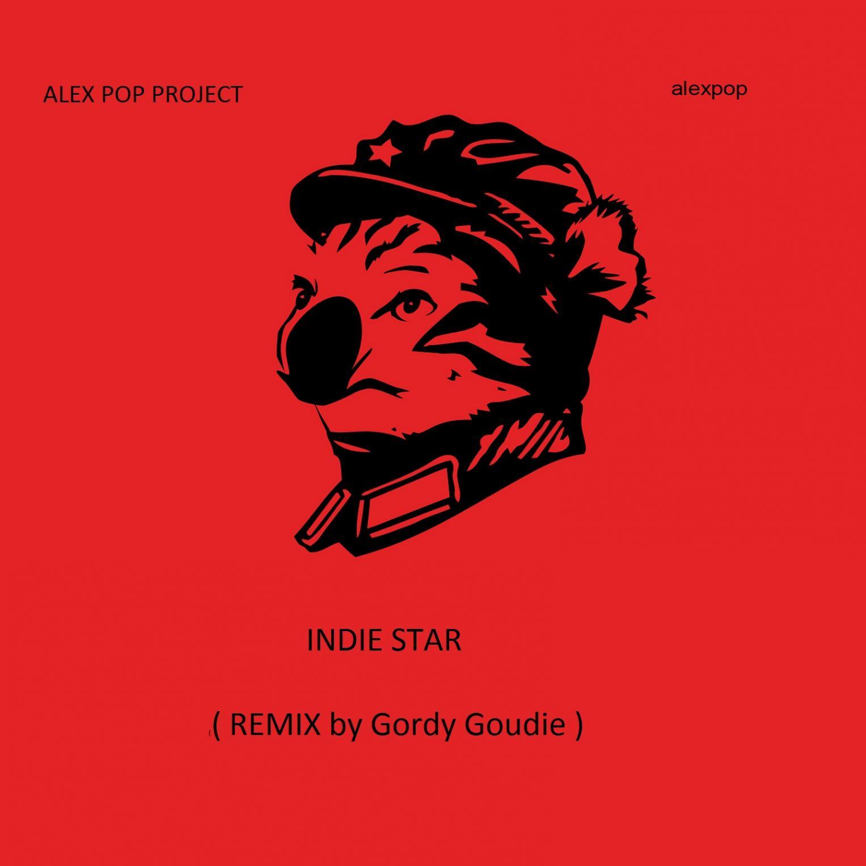 Alex Pop Project Indie Star Goudie Remix