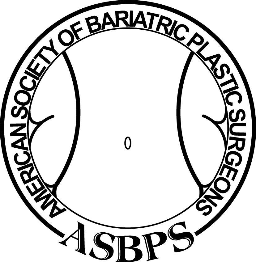 ASBPS-logo-OL