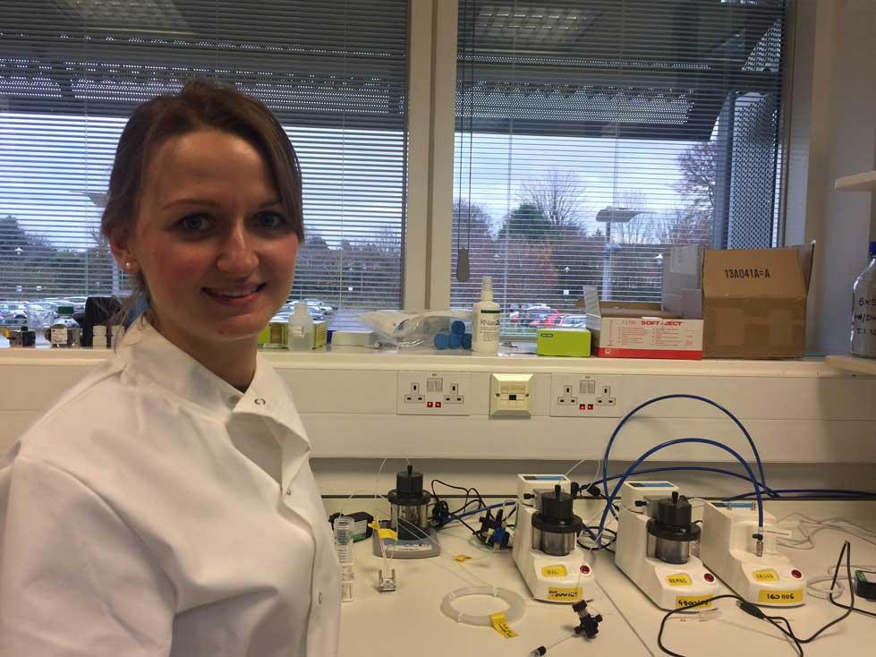 Karolina-Nowakowska,-ICR-with-the-Single-Cell-RNA-