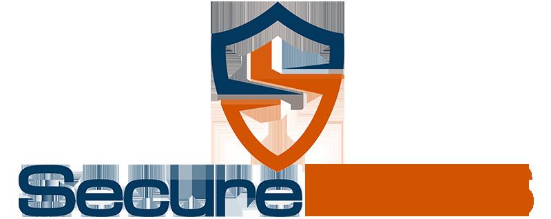 SecureEPLS.com