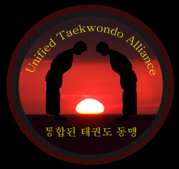 Unified Taekwondo Alliance