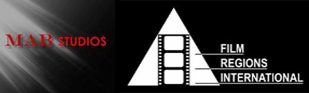 MAB/FRI Logos