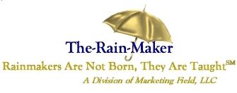 The-Rain-Maker