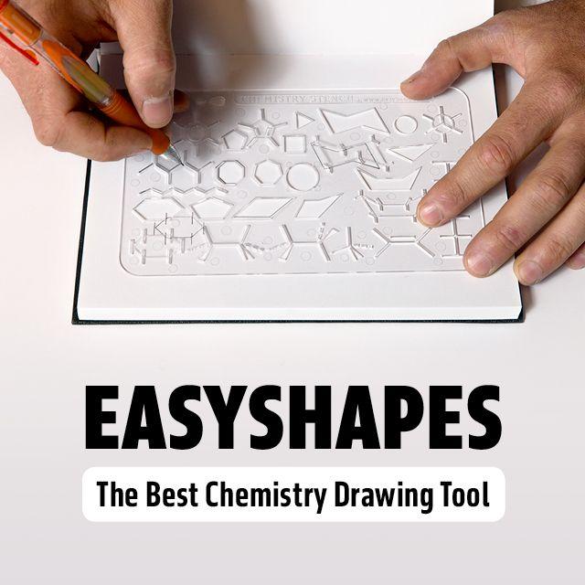 Easyshapes
