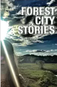 forestcitystories