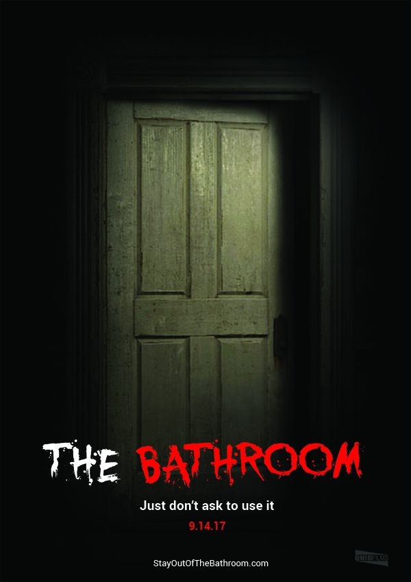 Onio Films Greenlights The Psychological Thriller And