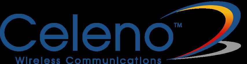 Celeno-logo-png-small