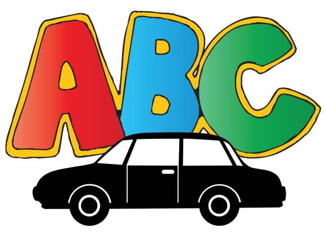 The Abc S Of A Bad Credit Auto Loan 3 Tips For Getting Easy Car