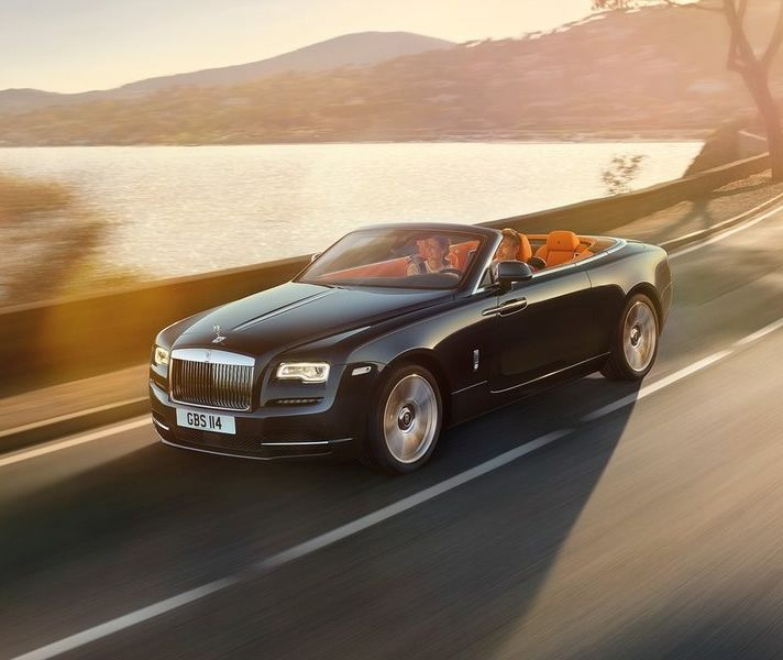 2BLIKEu Plans To Remove Super Luxury Auto Brands From Its