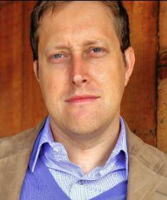 Mark Turner, Technicolor