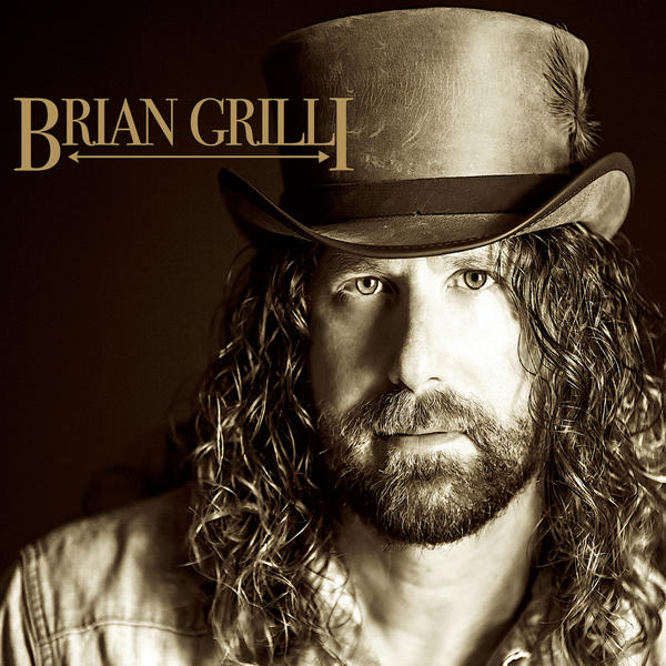 Brian Grilli Joins The Spectra Music Group
