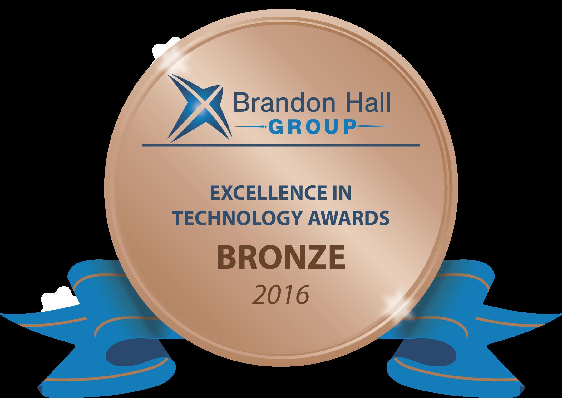 SwipeClock Wins Technology Excellence Award