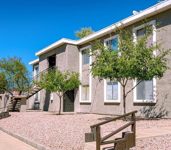 Apartments Complex For Sale In Phoenix Az