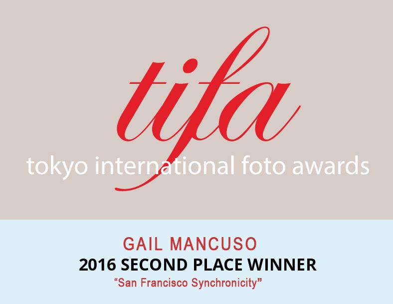 TIFA Award