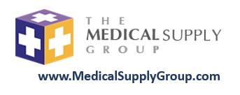 www.MedicalSupplyGroup.com