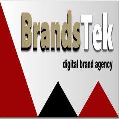 buy sell domain names
