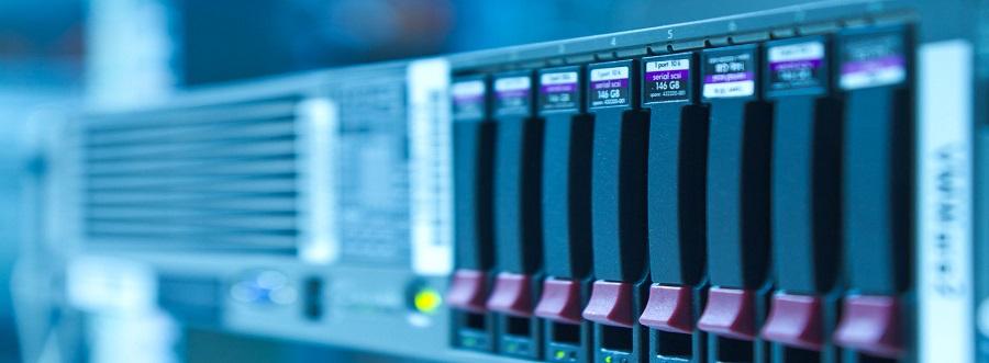 Image result for Enterprise NAS Market