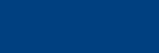 vystar_logo