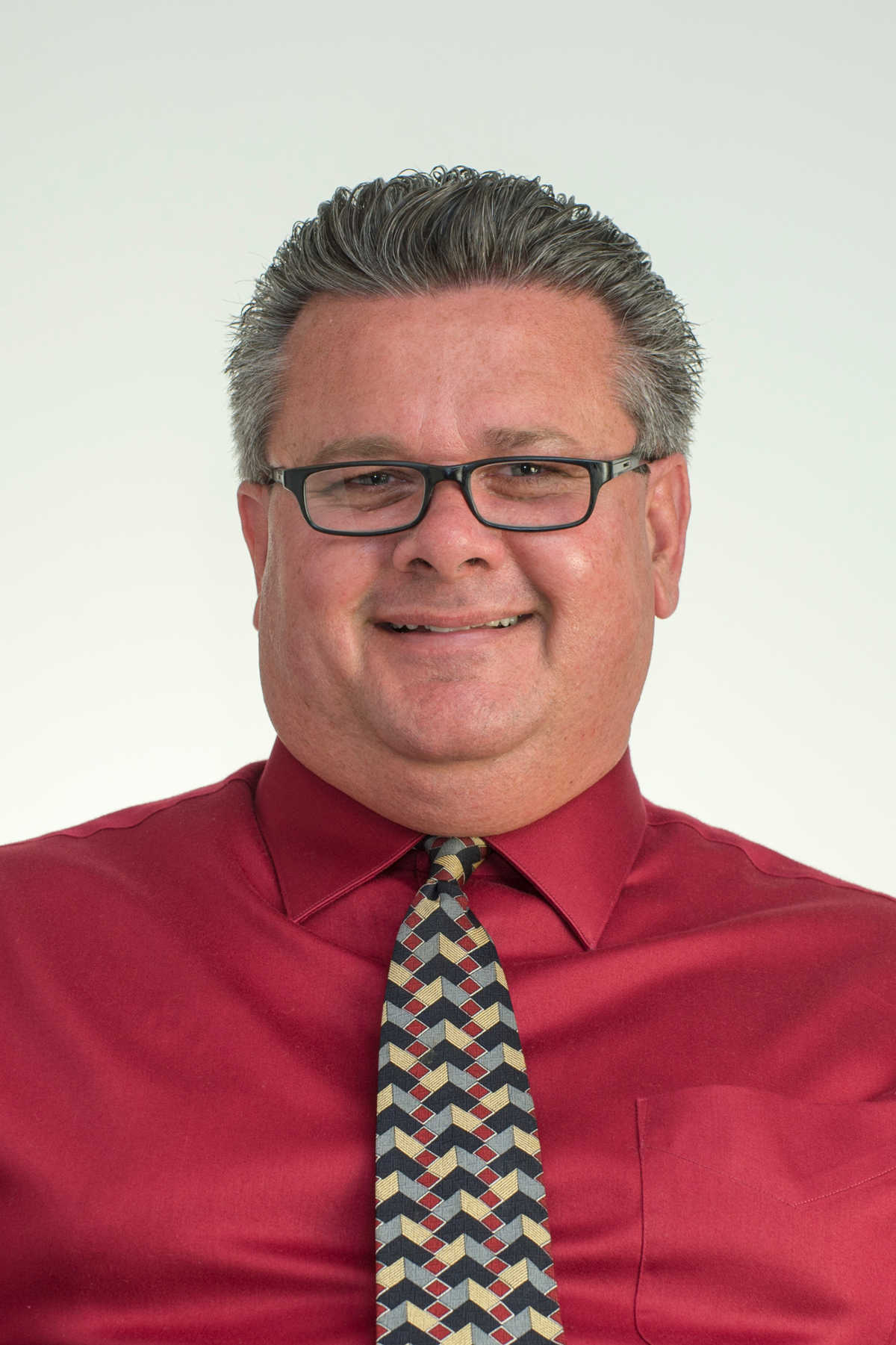 Jerry Meany, Assistant Used Car Manager, Brandon Honda
