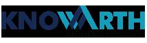 knowarth-logo_03