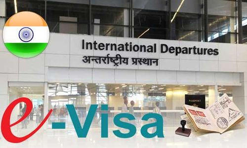 e-tourist-visa
