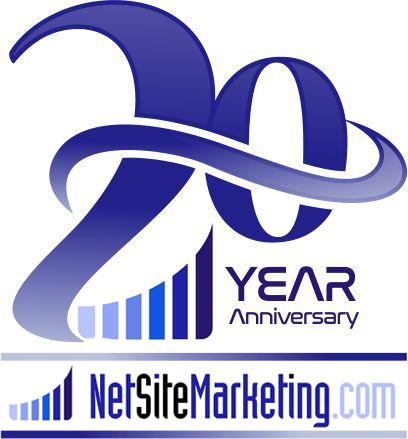 NSM Celebrates 20 Years
