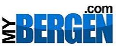 mybergen.com: Bergen County's leading community events website since 2009