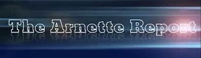 The Arnette Report