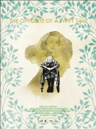 The Film Lab and AAFL TV Movie The Opposite of a Fairy Tale