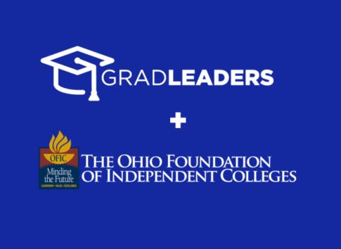 OFIC+GradLeaders