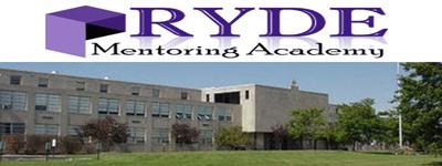 P.R.Y.D.E., a 501(c)(3) Nonprofit Charity