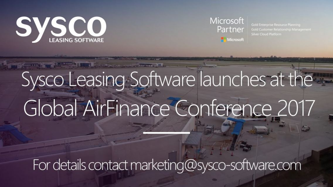 business intelligence software at sysco Case review the main obstacles will be some resistance of the operating companies in participating share of the overall cost of the project this is due to two reasons: cost and having previously implemented bi systems in these companies.