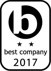 BCA2017_company_2star