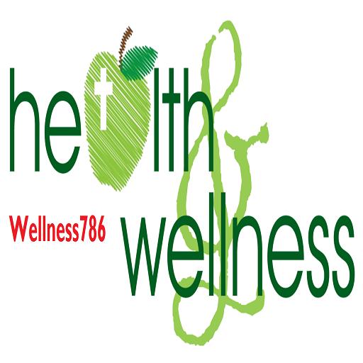 Wellness786