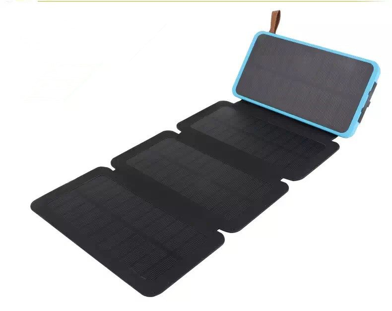 solar-battery-charger-1