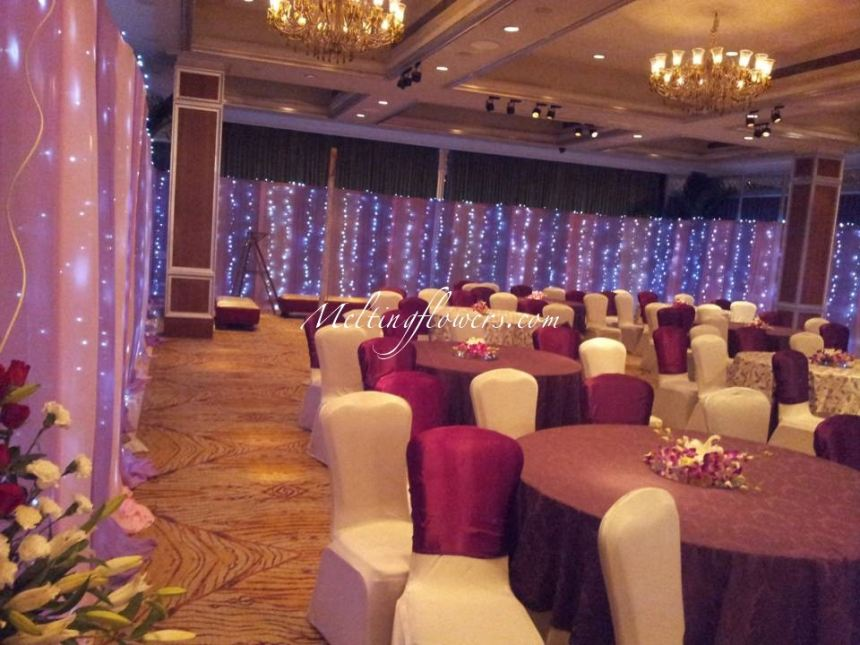 3 Unique Ideas Of Weddings In Bangalore For To Be Married Couples