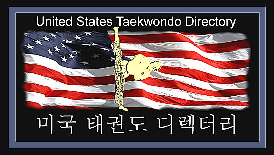 United States Taekwondo Directory