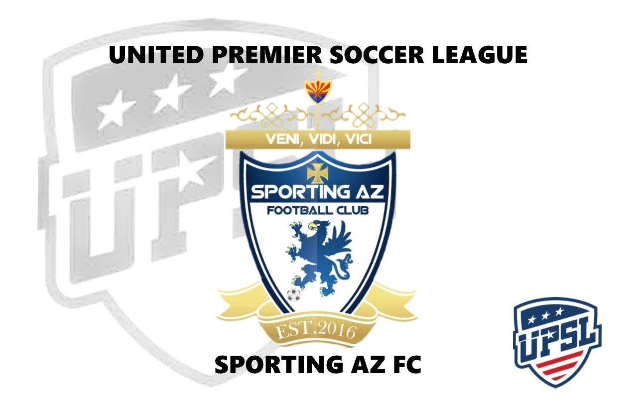 Sporting_AZ