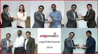 Edgematics_EdgeStar Awards_Performanace_2016-2017_