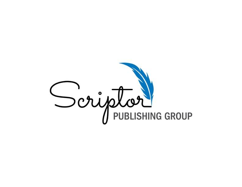 Scriptor-Final-Logos-01.