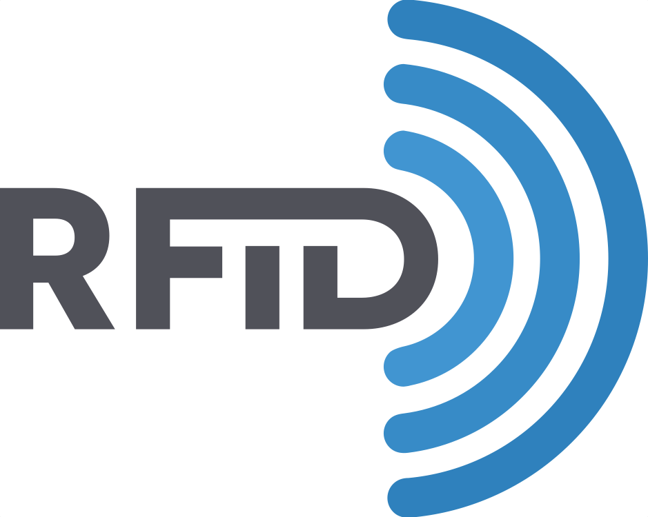 Top RFID Trends in 2017