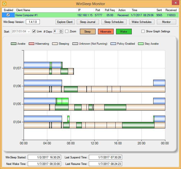 WinSleepMonitor_MainScreen2