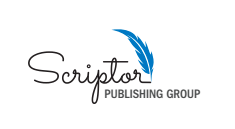 Scriptor Publishing Group Logo (Color)