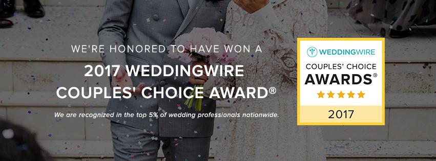 2017_weddingwire_couples_choice_award