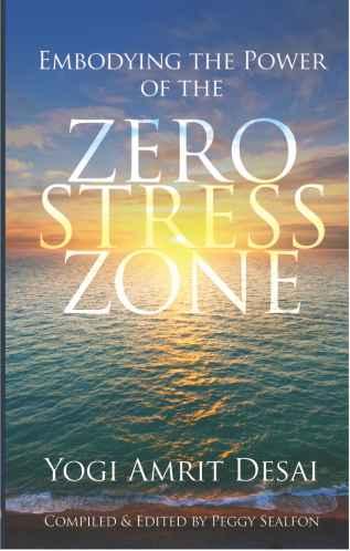 zero stress cover web