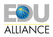 Edu-Alliance