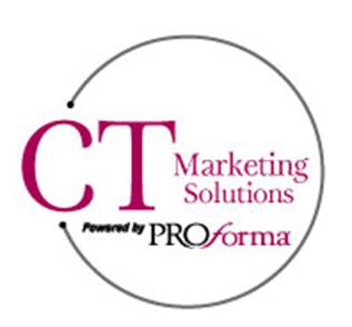 CT Markerting Solutions